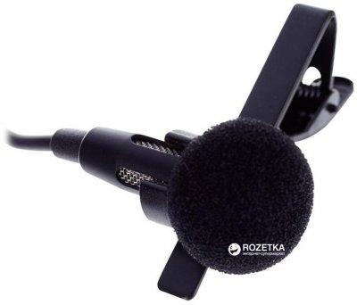 Мікрофон AKG CK99L (225147)