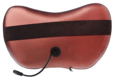 Масажна подушка Supretto 5892-0001