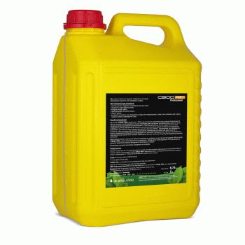 Рідина для промивки теплообмінників СВОД РВН Professional, 5 л (6,75кг)