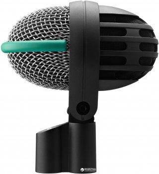 Мікрофон AKG D112 MkII (225132)