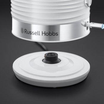 Електрочайник Russell Hobbs 24360-70