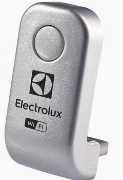 IQ-модуль Electrolux EHU-3815D для зволожувача повітря