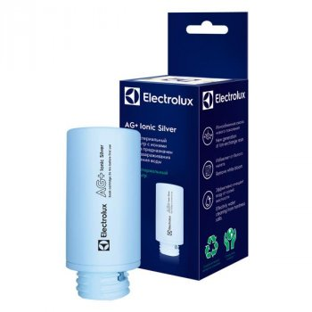 Фільтр-картридж для Electrolux для зволожувача повітря