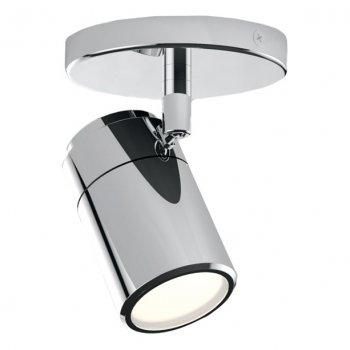 Світильники спрямованого світла Azzardo AZ1310 Noemie (azzardo-az1310)