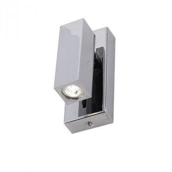 Світильники спрямованого світла Azzardo AZ2445 Angus (azzardo-az2445)