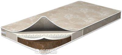 Матрас Flitex Latex Coconut 60х120х8 (FT10.4.01)