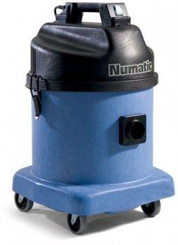 Пылесос для сухой уборки NUMATIC WV 570