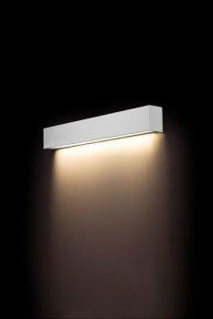 Подсветка Nowodvorski 9610 STRAIGHT WALL LED WHITE S