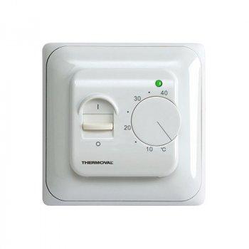 Терморегулятор THERMOVAL TVM 05
