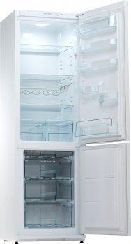 Холодильник SNAIGE RF39SM-S0002G