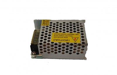 Блок питания Lemanso LM 12V 2A (25W)