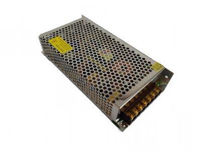 Блок питания 12В Lemanso LM 12V 20.8A (250W)