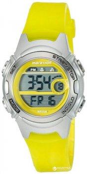 Жіночий годинник Timex Tx5k96700