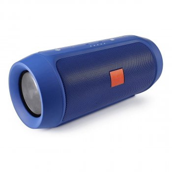 Bluetooth колонка CHARGE 2+ (24992)