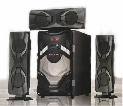 Акустична система домашній кінотеатр JIN ERA EAR PRO 9S Bluetooth з ДУ портативна колонка акустика музичний центр
