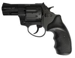 Револьвер під патрон Флобера Stalker 2,5