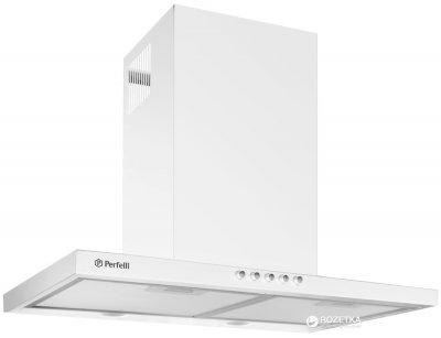 Вытяжка PERFELLI T 6612 A 1000 W LED