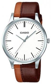 Годинник CASIO MTP-E133L-5EEF