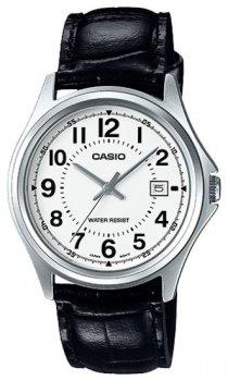 Годинник CASIO MTP-1401L-7ADF