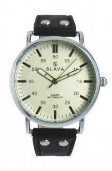 Мужские часы Slava SL10148SW