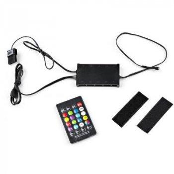 Модуль керування підсвічуванням Vinga RGB control-01