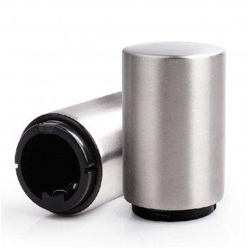Магнітна відкривачка для пляшок - Capsboard CAPS UP (250001)