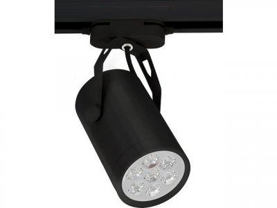 Світильник стельовий Nowodvorski STORE LED 6825