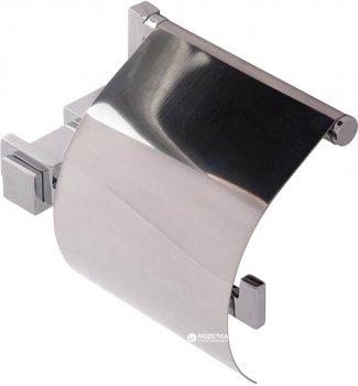 Тримач для туалетного паперу KUGU C5 511