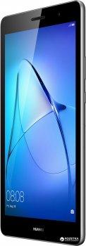 "Планшет Huawei MediaPad T3 8"" LTE Grey (KOB-L09)"