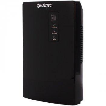 Влагопоглотитель - Осушитель воздуха Maltec DH-1800