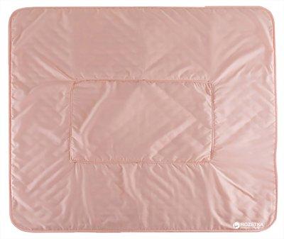 Сумка-коврик для детской комнаты IDEIA 100х100 см (2200003914375)