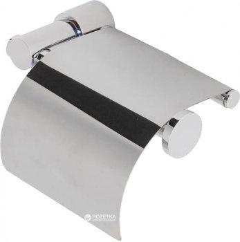 Тримач для туалетного паперу KUGU Eva 111