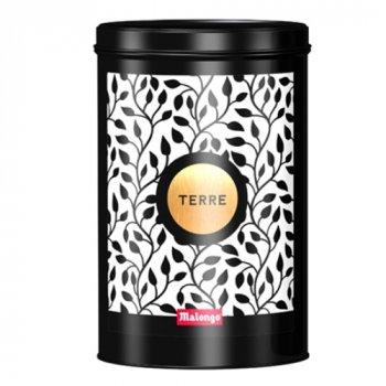 Кофе молотый Malongo Terre 250 г