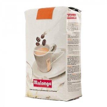 Кофе в зернах Malongo La Grande Reserve 1 кг