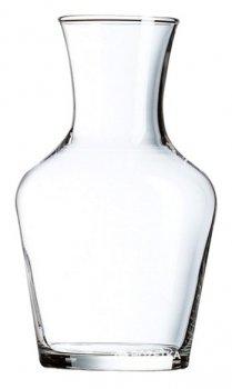 Кувшин Arcoroc A Vin для вина 500 мл (C0197)
