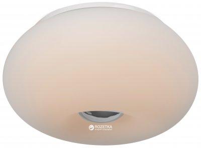 Потолочный светильник NNB Grazie (LM-53553)