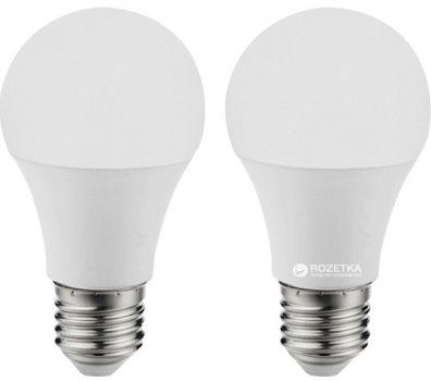 Світлодіодна лампа Eglo E27 10W 4000K (EG-11485)