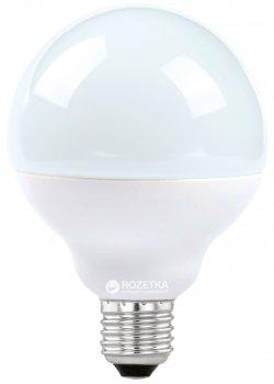 Світлодіодна лампа Eglo E27 12W 3000K (EG-11487)