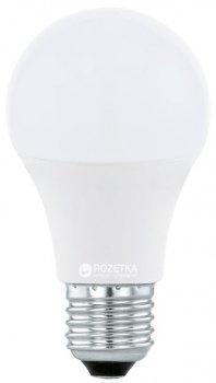 Світлодіодна лампа Eglo E27 6W 3000K (EG-11476)