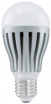 Світлодіодна лампа Eglo E27 8W 3000K (EG-12729)