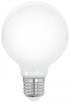 Світлодіодна лампа Eglo E27 5W 2700K (EG-11597)