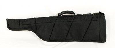 Чехол для оружия классический ZSO 75 см ИЖ, ТОЗ Black (5509)