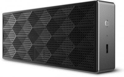 Портативна колонка Bluetooth Спартак NDZ-03-GB FXR4043GL Black