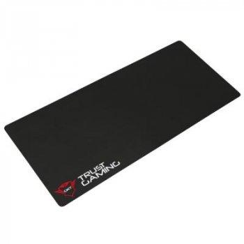 Коврик для мышки Trust GXT 758 Mousepad - XXL (21569)