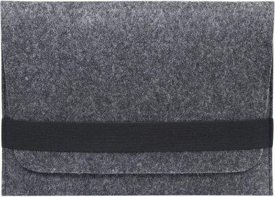 "Чохол для ноутбука Gmakin для MacBook Pro 13"" Back (GM14-13New)"