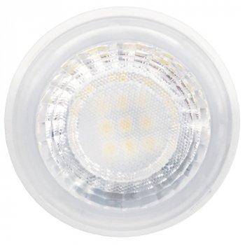 Світлодіодна лампа Feron LED LB-194 GU5.3 4000K (2000258377969)