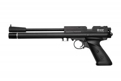 "Пистолет пневматический Crosman ""Silhouette"" кал.4,5 Crosman"