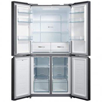 Холодильник ELENBERG CDB 469