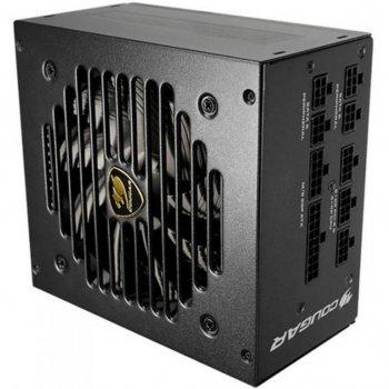 Блок питания Cougar 850W (GEX 850)