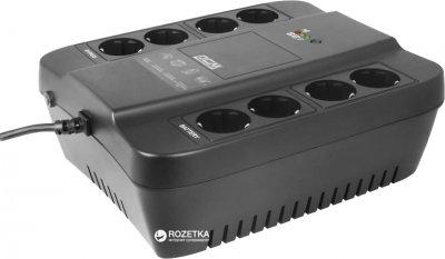 Powercom SPD1000N